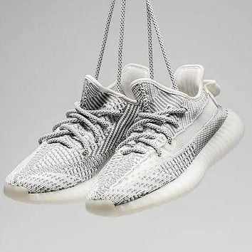 Adidas yeezy boost 350V2  Women Men Casual Sneakers Sport Shoes