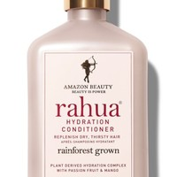 SPACE.NK.apothecary rahua® Hydration Conditioner | Nordstrom