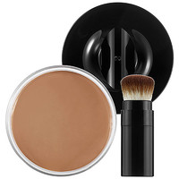 Too Faced Air Buffed BB Crème Complete Coverage Makeup Broad Spectrum SPF 20 Sunscreen (0.98 oz