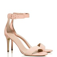 Tory Burch Classic Ankle Strap Sandal