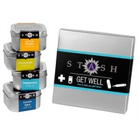 Get Well Collection