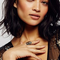 Free People Starry Nights Ring