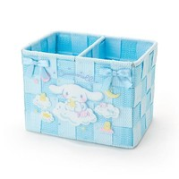 Cinnamoroll Knit Accessory Case S Sanrio Japan - VeryGoods.JP