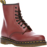 Dr. Martens '1460' Eight Eyelet Boot