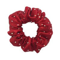 Simply Scrunchie in Highway Bling - 18 Colors Available