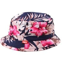 Obey Clothing Uplands Bucket Hat