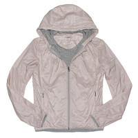 Hooded Packable Jacket – Members Only® Official