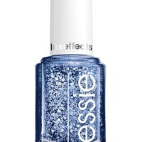 essie luxeffects nail color, stroke of brilliance