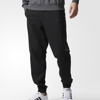 Boys & Men Adidas Casual Pants Trousers
