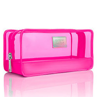Summer Makeup Bag - PINK - Victoria's Secret