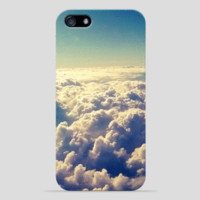 iPhone case designed by benedettodemaio
