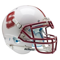 Stanford Cardinal NCAA Authentic Air XP Full Size Helmet