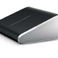 Microsoft Wedge Touch Mouse