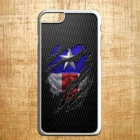 US Army Captain Steve Rogers Ripped Torn cloth for iphone 4/4s/5/5s/5c/6/6+, Samsung S3/S4/S5/S6, iPad 2/3/4/Air/Mini, iPod 4/5, Samsung Note 3/4, HTC One, Nexus Case*PS*