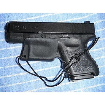 THE MIC Holster Glock 43 9MM