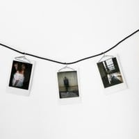 UrbanOutfitters.com > Photo Hanger Clips