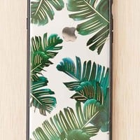 Sonix Welcome To The Bahamas iPhone 6 Plus/6s Plus Case