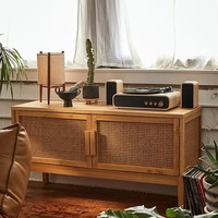 Marte Media Console | Urban Outfitters