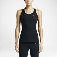 Nike Epic Women's Running Tank Top