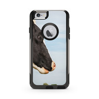 We Make Good Milk Dairy Cow Skin for the Apple iPhone Otterbox Commuter Case