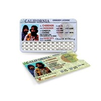 Cheech & Chong Grinder License from V-Syndicate