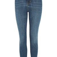 PETITE Dirty Jamie Jeans - Jeans - Clothing