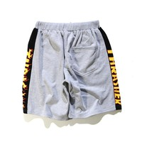 On Sale Hot Deal Sports Pants Shorts Casual Basketball [10836133191]