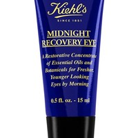 Kiehl's Since 1851 'Midnight Recovery' Eye Concentrate