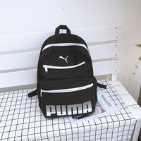 PUMA backpack & Bags fashion bags  039