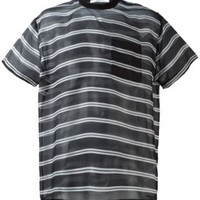 Givenchy Striped T-shirt - Adelaide - Farfetch.com