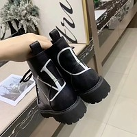 Valentino popular Casual Running Sport Shoes Sneakers Slipper Sandals High Heels Shoes