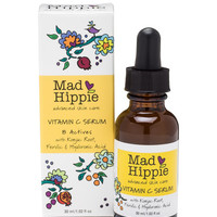 Antioxidant Facial Oil by Mad Hippie