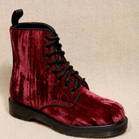 Urban Outfitters   - New Shoes