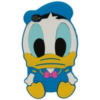 DONALD DUCK IPHONE 4/4S + 5 CASE. - BEST SELLERS