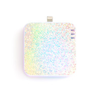 back me up! mobile charger - disco