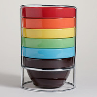 Home Furniture, Home Decor, Food & Wine, Gifts