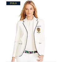 Ralph Lauren Women Suits
