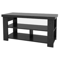 "Ameriwood Hollowcore TV Stand 48"" - Altra"