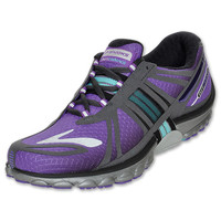 Women's Brooks PureCadence 2 Running Shoes