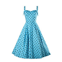New Fashion Summer Sexy Women Dress Casual Dress for Party and Date = 4725168132