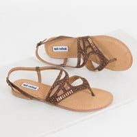 Not Rated Brentwood Sandal