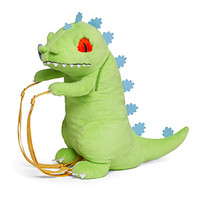 Reptar Back Buddy Backpack - Exclusive