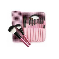 Hot Sale 11-pcs Make-up Brush Set = 4831030148