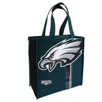 Philadelphia Eagles - Large Eagle Tote Bag