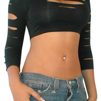 Cat Fight-Great Glam is the web's top online shop for trendy clubbin styles, fashionable party dress and bar wear, super hot clubbing clothing, stylish going out shirt, partying clothes, super cute and sexy club fashions, halter and tube tops, belly and h
