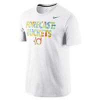 "Nike KD ""Forecast Buckets"" Men's T-Shirt"