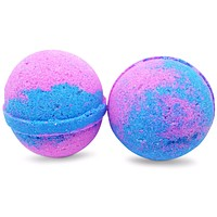 Unicorn Farts 2.0 Bath Bomb 6 oz