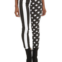 Girls Jean: Skinny Jeans | Hot Topic