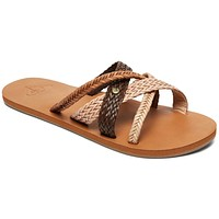 Roxy Olena Women's Sandals