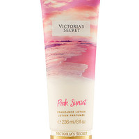 Pink Sunset Fragrance Lotion - The Mist Collection - Victoria's Secret